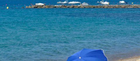 fons-platja-Gasull