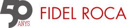 Fidel Roca Blog